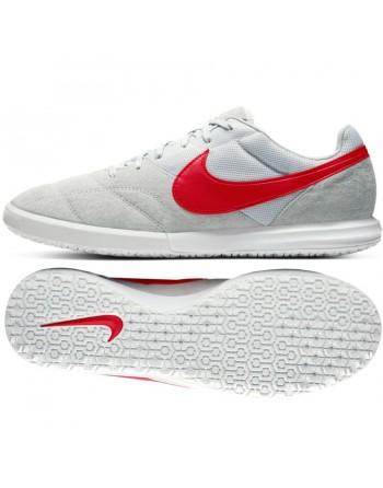 Buty Nike Premier Sala IC...