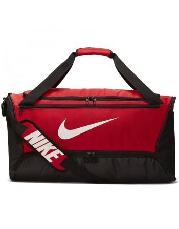 Torba Nike BA5955 657...