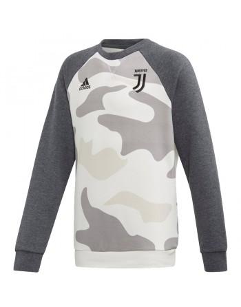 Bluza adidas Juventus Kids...