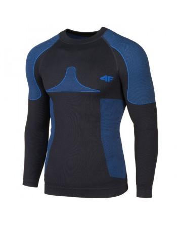 Bluza termoaktywna 4F...