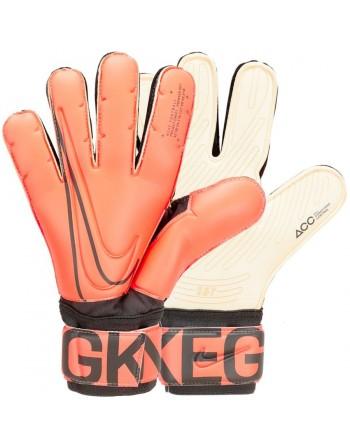 Rękawice Nike GK SGT...