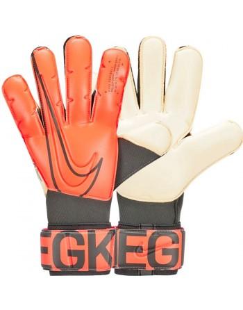 Rękawice Nike GK Vapor Grip...