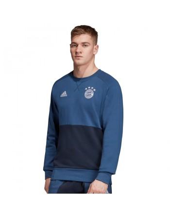 Bluza adidas FC Bayern SSP...