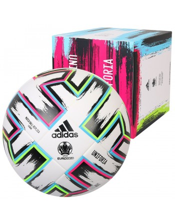 Piłka adidas UNIFORIA ME...