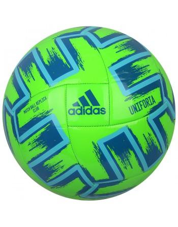 Piłka adidas UNIFORIA Club...