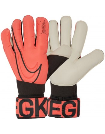 Rękawice Nike Grip 3...