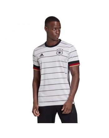 Koszulka adidas Germany...
