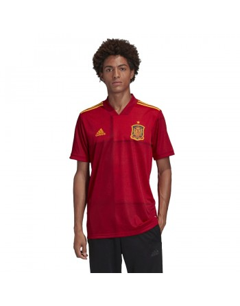 Koszulka adidas Spain Home...