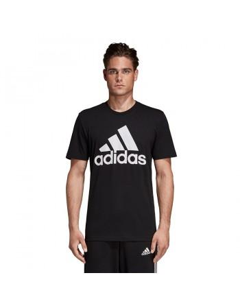 Koszulka adidas MH BOS Tee...