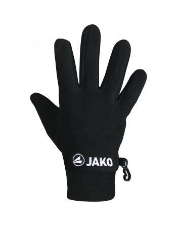 Rękawiczki Jako 1230