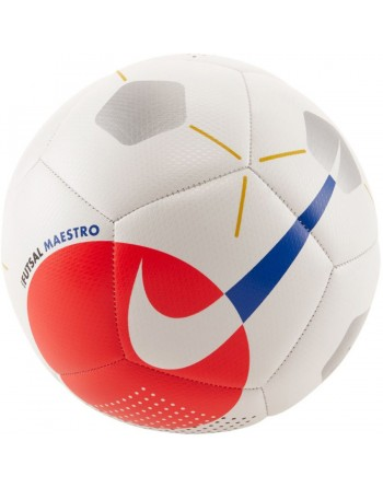 Piłka Nike Maestro SC3974 101