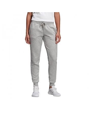 Spodnie adidas W E PLN Pant...