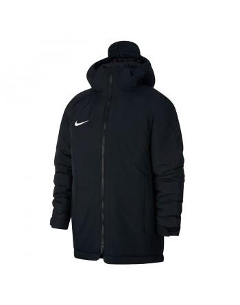 Kurtka Nike Y Academy 18...