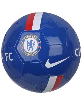 Piłka Nike Chelsea FC NK...