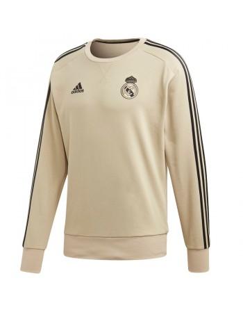 Bluza adidas Real Madryt...
