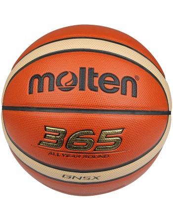 Piłka koszykowa 5 Molten...