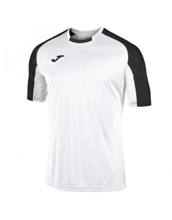 Koszulka piłkarska Joma...
