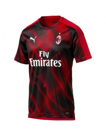 Koszulka Puma AC Milano...