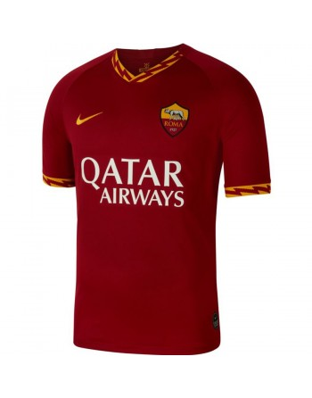 Koszulka Nike A.S. Roma...