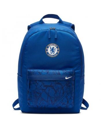 Plecak Nike BA5933 495...