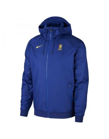 Kurtka Nike Chelsea FC...
