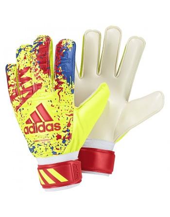 Rękawice adidas Classic TRN...