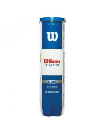 Piłka tenisowa Wilson Ultra...