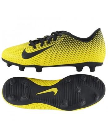 Buty Nike JR Bravata II FG...
