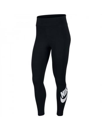 Legginsy Nike Sportswear...