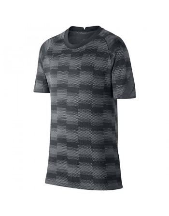 Koszulka Nike B NK Dry...