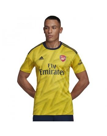 Koszulka adidas Arsenal...