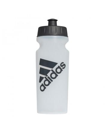 Bidon adidas Perf Bottle...
