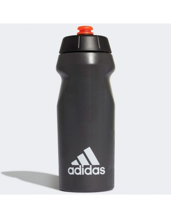 Bidon adidas Perf Bottle...