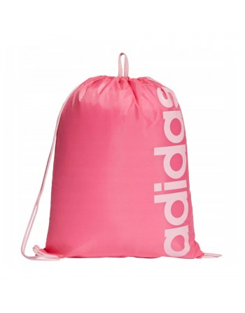 Worek Plecak adidas Lin...