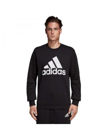 Bluza adidas MH BOS Tee DT9941
