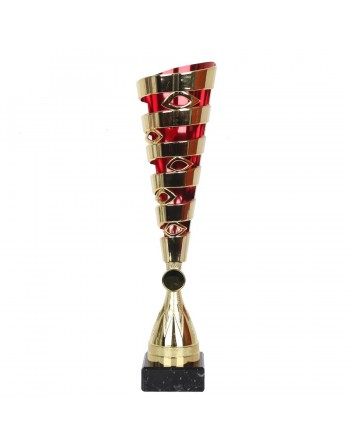 Puchar ET.415.06.B
