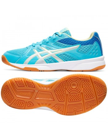 Buty Asics Upcourt 3 GS...