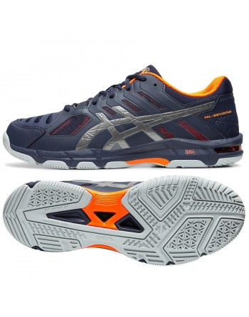 Buty Asics Gel Beyond 5...