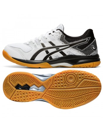 Buty Asics Gel-Rocket 9...