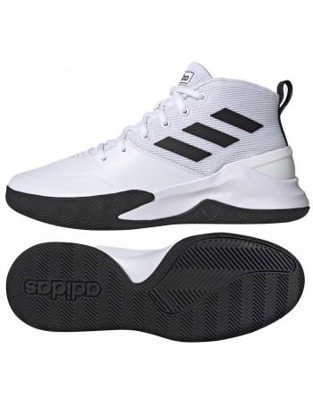 Buty adidas Ownthegame EE9631