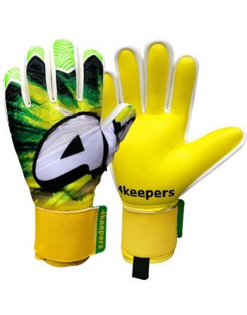Rękawice 4keepers Evo Solar...