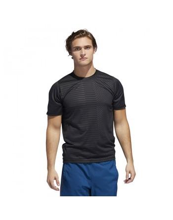 Koszulka adidas FL SPR X UL...