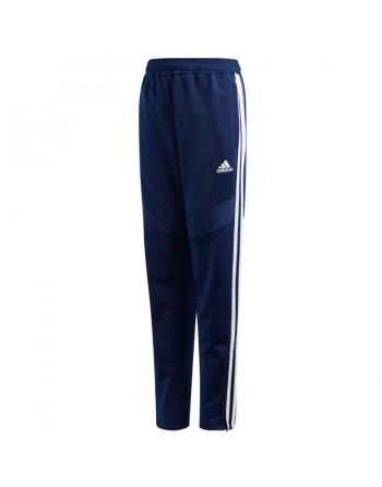 Spodnie adidas TIRO 19 PES...
