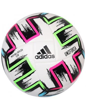 Piłka adidas Uniforia...