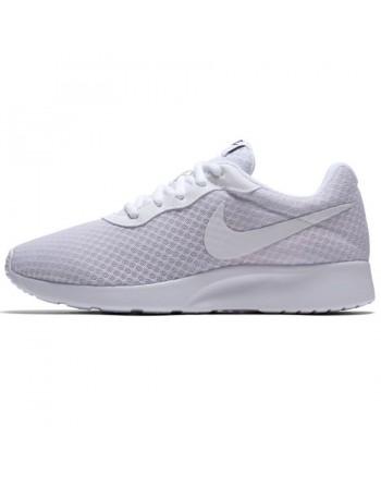 Buty Nike Tanjun 812655 110