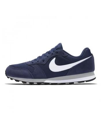 Buty Nike MD Runner 2...