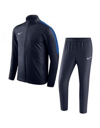 Dres Nike Football Academy...