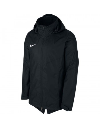 Kurtka Nike Y Academy 18 RN...