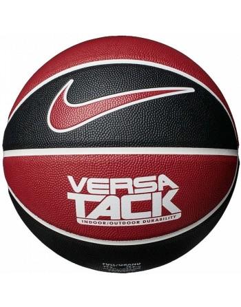 Piłka koszykowa 7 Nike...