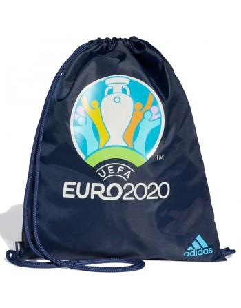 Worek OE GS Euro 2020 FJ3953